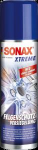 Paquete de productos XTREME Sellador protector de llantas de ruedas